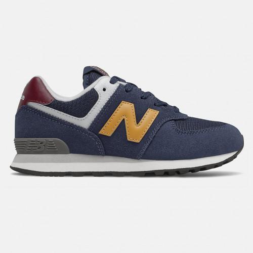 New Balance 574 J