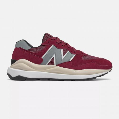 New Balance 57/40