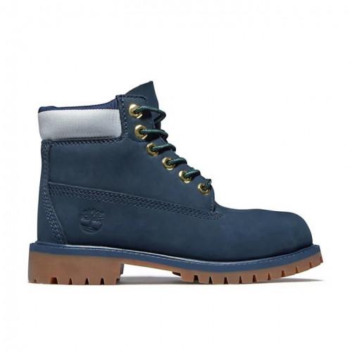 Timberland 6-Inch Boot Premium