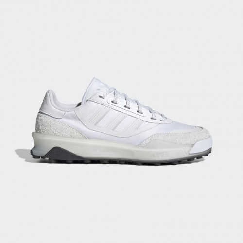 Adidas Indoor CT