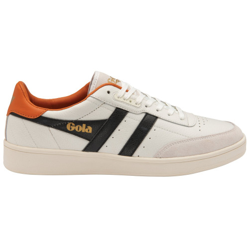 Gola Contact Leather