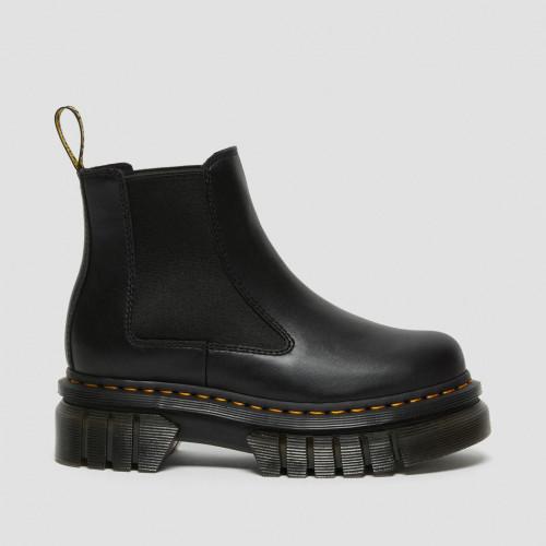 Dr Martens Chelsea Boots Audrick Platform
