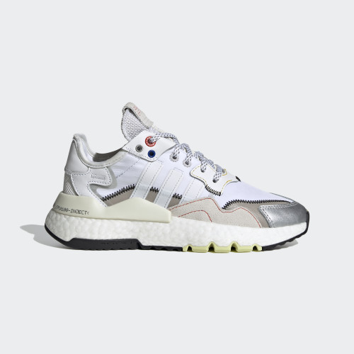 Adidas Nite Jogger J