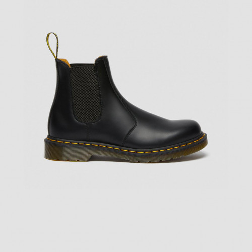 Doc Matens Chelsea Boots 2976