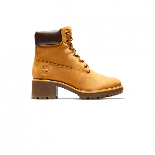 Timberland 6-Inch Boot Kingsley