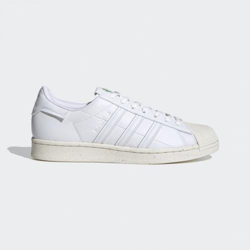 Adidas Superstar Végan