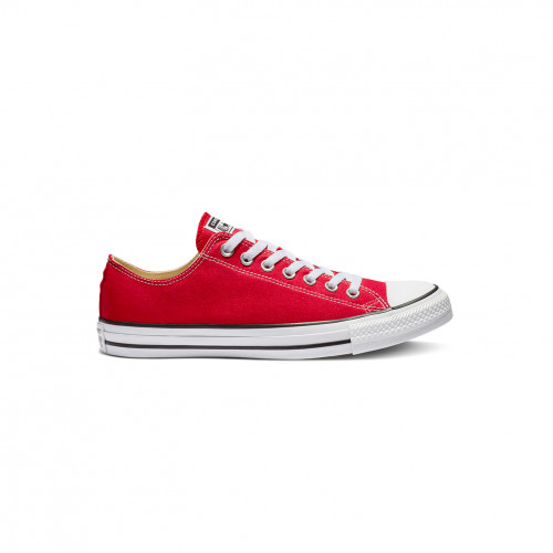 Converse Chuck Taylor All Star Canvas