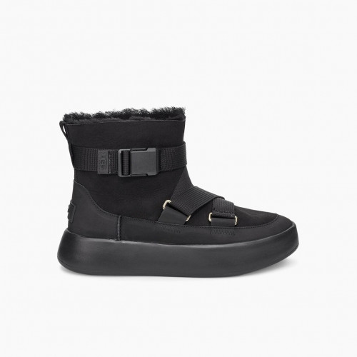 UGG Classic Youth