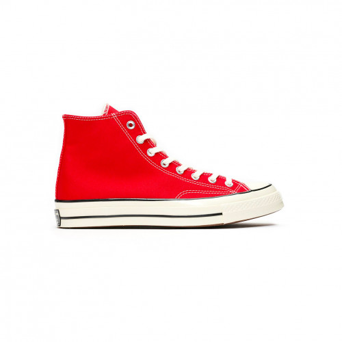 Converse Chuck Taylor All Star 70' HI
