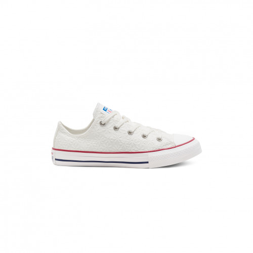 Converse Chuck Taylor All Star OX Junior