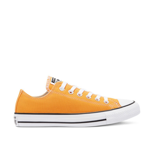 Converse Chuck Taylor All Star Color