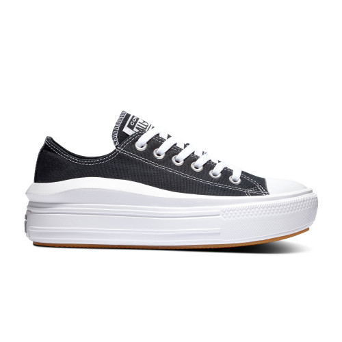 Converse Chuck Taylor All Star Color Move