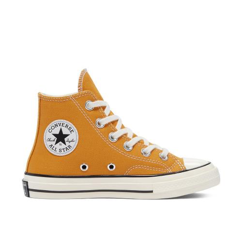 Converse Chuck '70 High