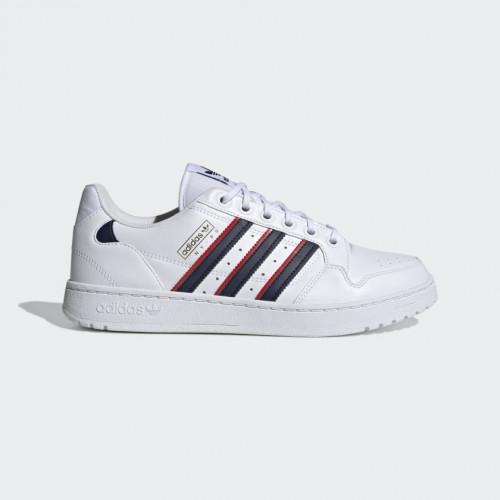 Adidas NY 90