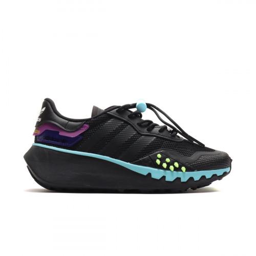 Adidas Choigo