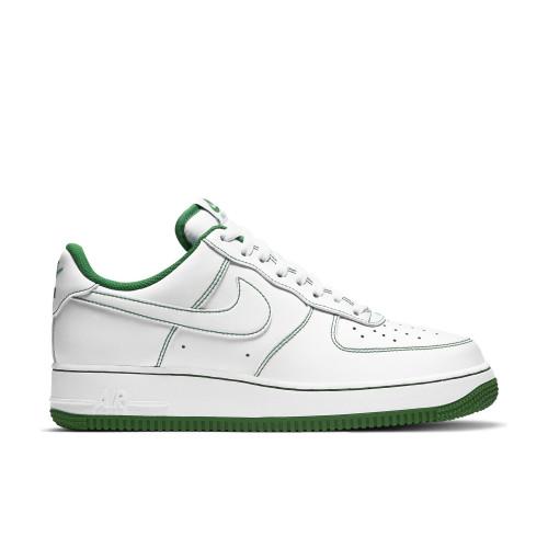Nike Air Force 1 Pine Green