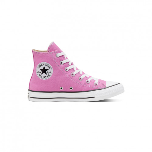 Converse Chuck Taylor All Star Seasonal Color
