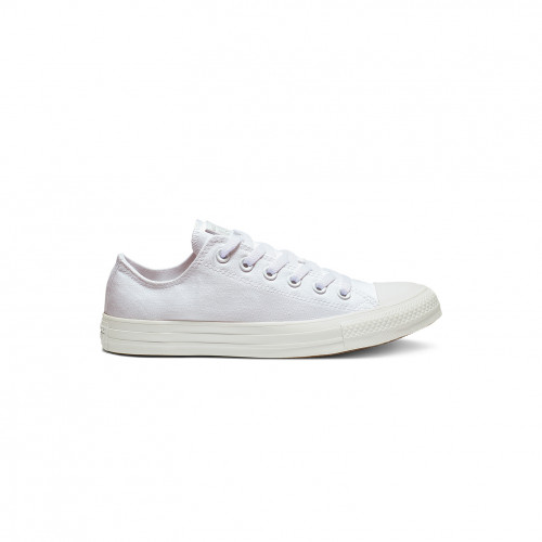 Converse Chuck Taylor All Star Mono Colour