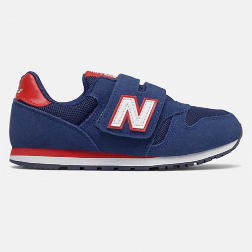 New Balance 373 J
