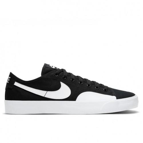 Nike Blazer SB Low