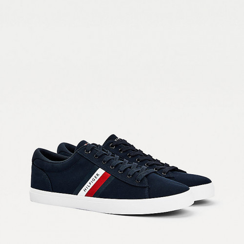 Tommy Hilfiger Essential Stripe