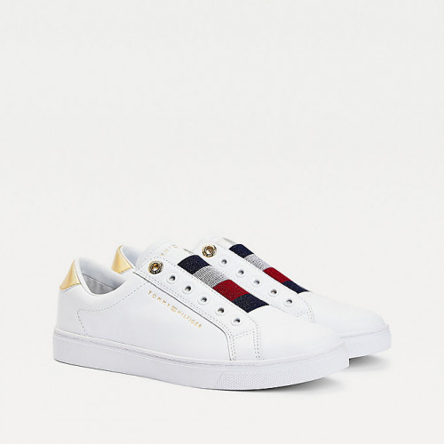 Tommy Slip-On