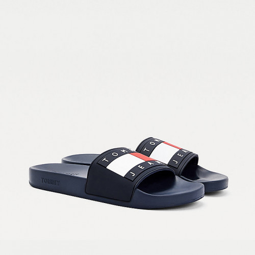 Tommy Hilfiger Claquette