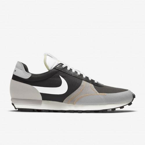 Nike Dbreak Type