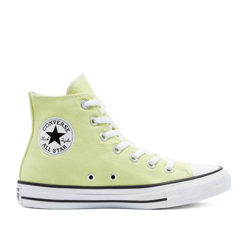 Converse Chuck Taylor All Star Color