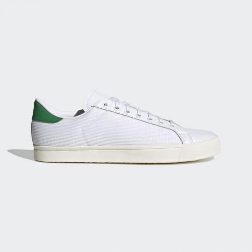 Adidas Rod Laver Vintage