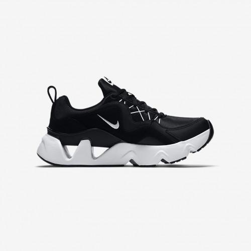 Nike RYZ 365 (W)