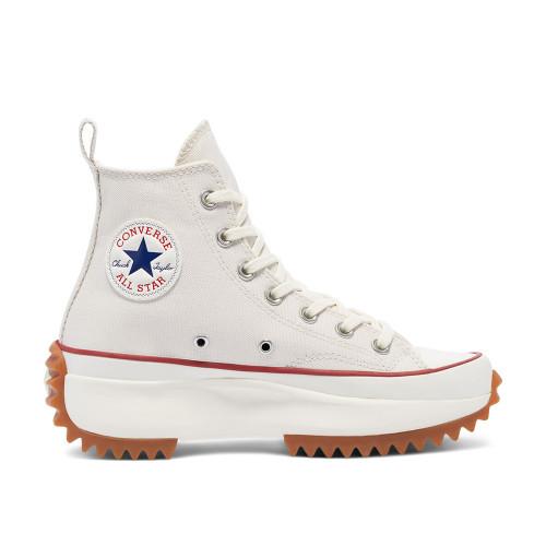 Converse Run Star Hike Color