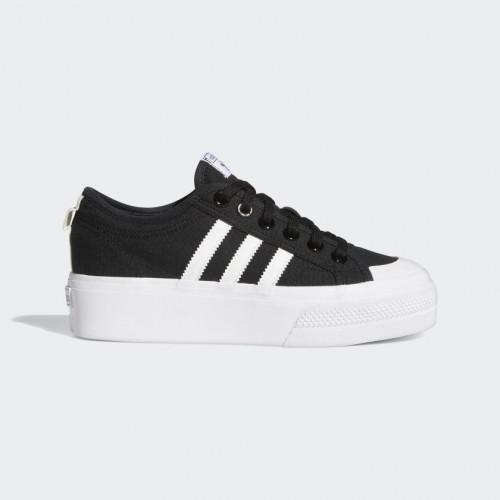 Adidas Nizza Platform