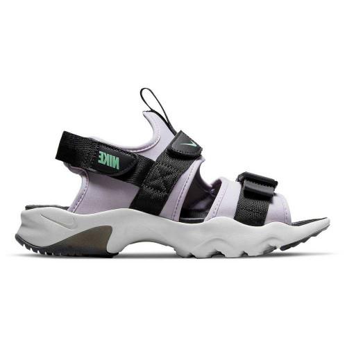 Nike Canyon