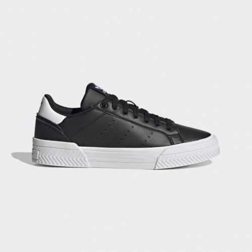 Adidas Court Tourino