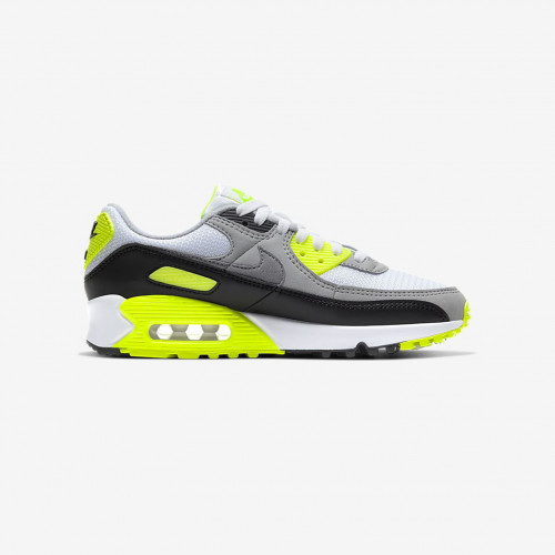 Nike Air Max 90 (W)
