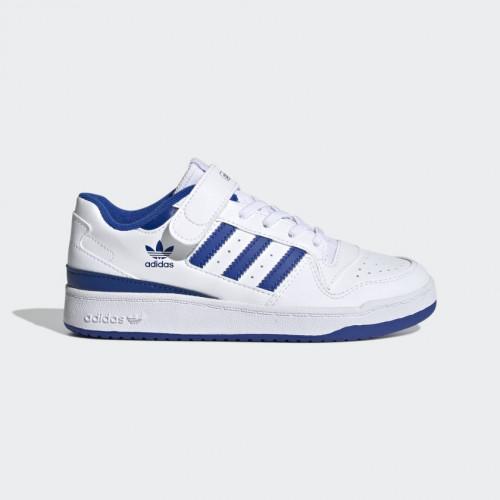 Adidas Forum Low J