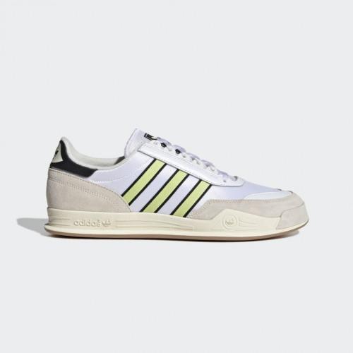 Adidas CT86