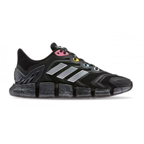 Adidas ClimaCool Vento