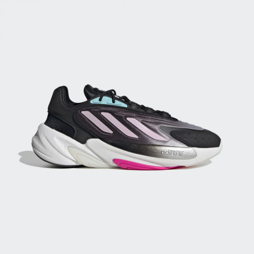 Adidas Ozélia