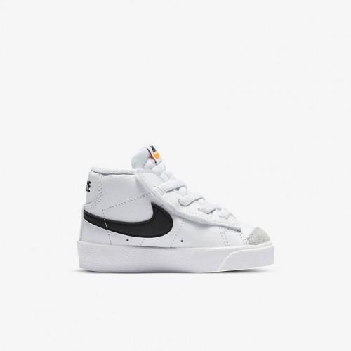 Nike Blazer MID 77 J