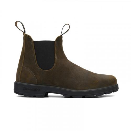Blundstone Chelsea Boots Originals
