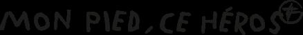 Logo Scott premium